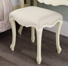 Shabby Chic Bedroom Chairs Uk Juliette Shabby Chic Champagne Furniture
