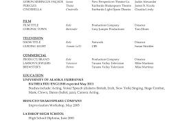 template prepossessing builder free ms word template resume resume templates microsoft officeresume templates microsoft office xxxl microsoft office resume builder