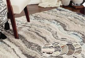 the brick tori area rug 99 00 tori area rug