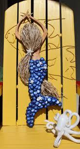 diy mermaid wall decor instant mermaid nursery girls room diy mermaid wall decor mermaid wood