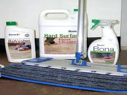 the best laminate floor cleaner for home best laminate good laminate floor  cleaner swiffer mop laminate .