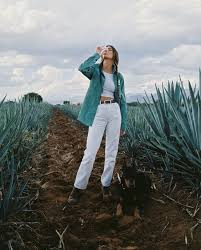 May 19, 2021 · kendall jenner accused of cultural appropriation for 818 tequila campaign the 'keeping up with the kardashians' star also faced backlash in 2017 over a pepsi commercial Everything You Need To Know About Kendall Jenner S 818 Tequila