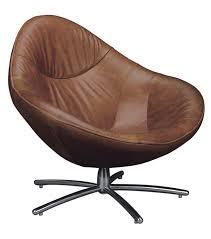 gerards furniture. Heal\u0027s Sofas   Hidde Chair Indian Buffalo Natural Hide - Swivel Armchairs Furniture Gerards