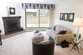 1 Bedroom Apartments For Rent In South West London