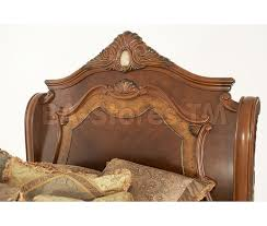 bedroom furniture michael amini beds company
