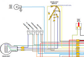 ct90 wiring diagram wiring diagram and hernes ct90 full color wiring diagram k0 to k1 home of the pardue brothers