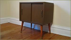 vinyl record storage furniture. Vinyl Record Storage Cabinet Uk Furniture