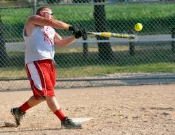 The 7 Best Slowpitch Softball Bats Online Buying Guide
