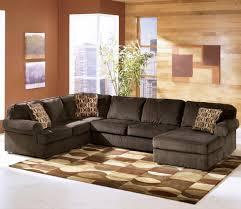 Furniture Amazing Havertys Charleston Furniture Stores