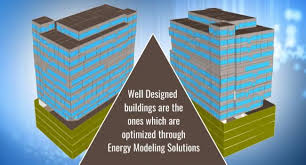 architectural engineering models. Beautiful Engineering Energy Modeling Solutions A Necessity For Large Construction Projects Throughout Architectural Engineering Models