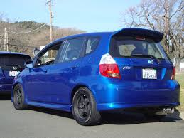 honda fit tire size tire size and decal question mugen mf10l unofficial honda fit forums