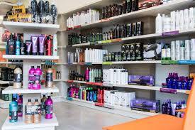 Hair Cuttery 465 N Alafaya Trl Orlando Fl 32828 Yp Com