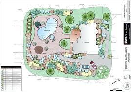 landscape design tool. Best Free Landscape Design App Backyard Throughout Decor 8 Tool E