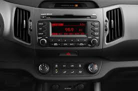 kia rio car stereo wiring diagram images kia sorento fuel filter location car dvd wiring diagram 2013 kia rio