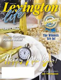 1,121 likes · 1 talking about this · 398 were here. Lexington Life Magazine January 2020 By Todd Shevchik Issuu