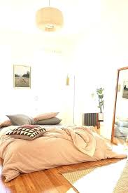 warm brown bedroom colors. Two Tone Brown Bedroom Paint Ideas Colors Warm  Color Nice For N
