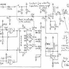 hvac wiring diagram awesome hvac relay wiring diagram best hvac fan