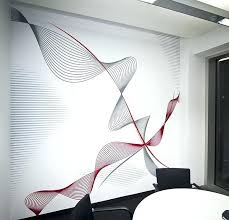office wall designs. Office Wall Design Ideas Designs For Astonish Home Creative D