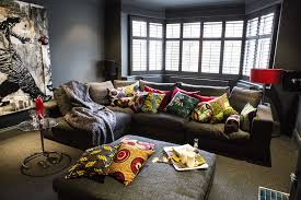 1000 images about interior design ideas on pinterest interiors doors and african interior african decor furniture