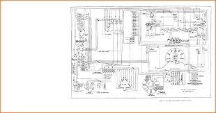 lincoln welder wiring diagram fresh 8 lincoln 225 arc welder wiring lincoln arc welder wiring diagram lincoln welder wiring diagram fresh 8 lincoln 225 arc welder wiring diagram
