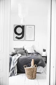 Male Bedroom Decorating 17 Best Ideas About Male Bedroom On Pinterest Earth Tone Decor