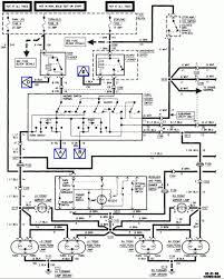 Wiring diagrams for 1995 chevy trucks