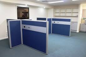 cool office dividers. All About Room Office Dividers Concept Homesfeed Cool I