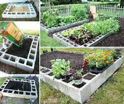 corrugated raised garden bed raised garden beds cinder block raised garden beds building raised garden beds