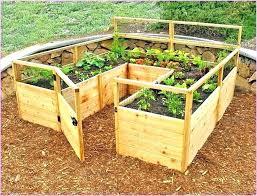 garden grow box garden grow box grow box gardening full image for raised bed vegetable garden