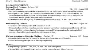 Free Resume Tool Free Resume Keyword Search Tool Therpgmovie 47