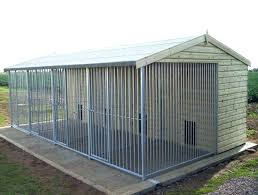 dog kennel roof ideas dog kennel roof ideas large size of dog house roof ideas free dog kennel roof