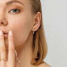Серебряные украшения купить в Москве | LAV'Z jewellery