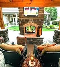 backyard fireplace ideas amazing backyard fireplace ideas or outdoor fireplace ideas outdoor fireplace ideas outdoor patio backyard fireplace ideas