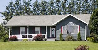 exterior paint designs. comfort in the lap of nature exterior paint designs