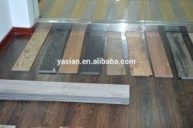interlocking vinyl plank flooring snap lock vinyl flooring beautiful vinyl flooring tiles amazing vinyl locking interlocking vinyl plank flooring
