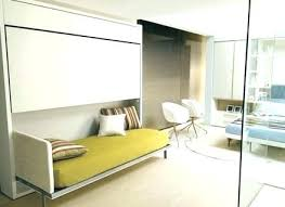 couch bed combo. Contemporary Couch Murphy Bed Couch Combo Sofa Wall And Couch Bed Combo U