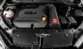 Установка на Lada Vesta большого <b>воздушного фильтра</b>, как на ...