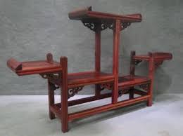Wooden Display Stands For Plates 100 best Jar StandsPlate StandsBrush Stands images on 67
