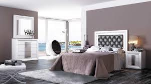 Wandfarbe Schlafzimmer Beruhigend Grün Vorherrschende Farbe