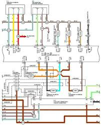 1998 toyota camry wiring diagram wiring diagrams schematics 1998 Toyota Camry Radio Wiring Diagram 1998 toyota camry electrical wiring diagram radio wiring diagram 1993 toyota 4runner wiring diagram 1998 toyota camry wiring diagram stereo 1998 toyota