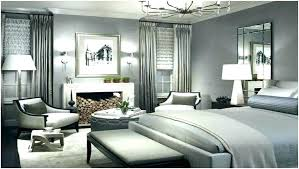 ikea black bedroom furniture. Black Bedroom Furniture Gray Large Size Of Ikea