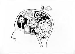 878f511931788dbfc915173b79fc9425 steampunk brain google search mechanical brain pinterest on jujuphysio template