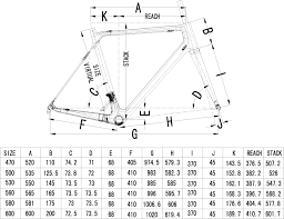 Frame Size New Bike Fitting Questions Page 14 Weight
