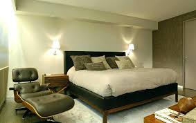 bedroom sconces lighting. Sconce Lights Bedroom Lighting Sconces Contemporary Wall Chandelier . M