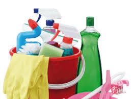 Санитарные моющие и <b>чистящие средства</b> купить в России ...