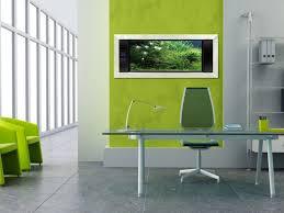 modern office layout decorating. Kitchen:2 Modern Office Decorating Ideas Designs Layout Decor N