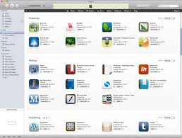 easybib acirc easybib easybib s app for ios devices is featured in the writing section of the education apps on itunes we re really excited that so many people love the app