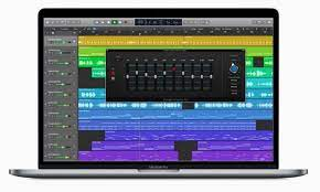 Reason+ is a powerhouse at your fingertips. The Best Free Music Production Software Absolutely Anyone Can Use