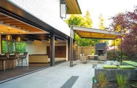 patio cover plans designs. Modren Cover Adorable Patio Roof Designs Plans And Example Design Cover  Ideas Design Trends Premium With Patio Cover Plans Designs
