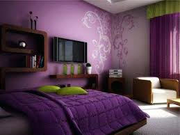 dark purple paint colors for bedrooms. Purple And Brown Bedroom Dark Master Bright Wood Bed Frame Black Wooden Bedside Paint Colors For Bedrooms